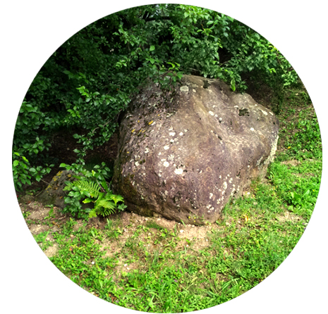 Stone